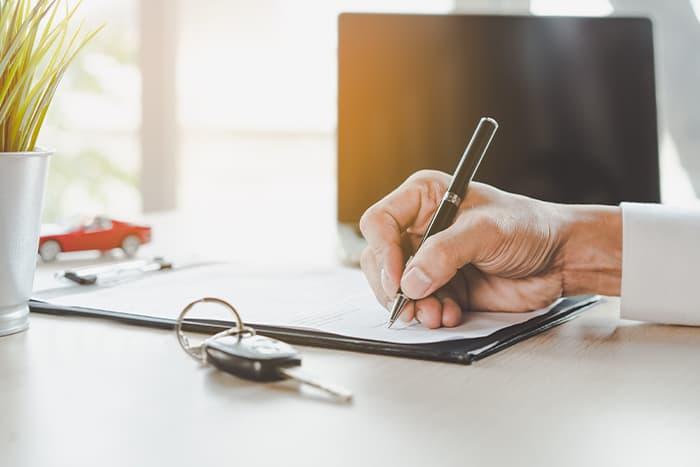Starco insurance dmv registration service