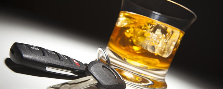 How Does DUI Affects The Car Insurance- What To Know?