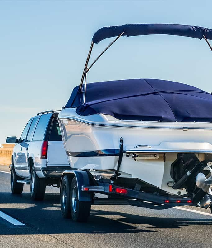 Boat insurance 1