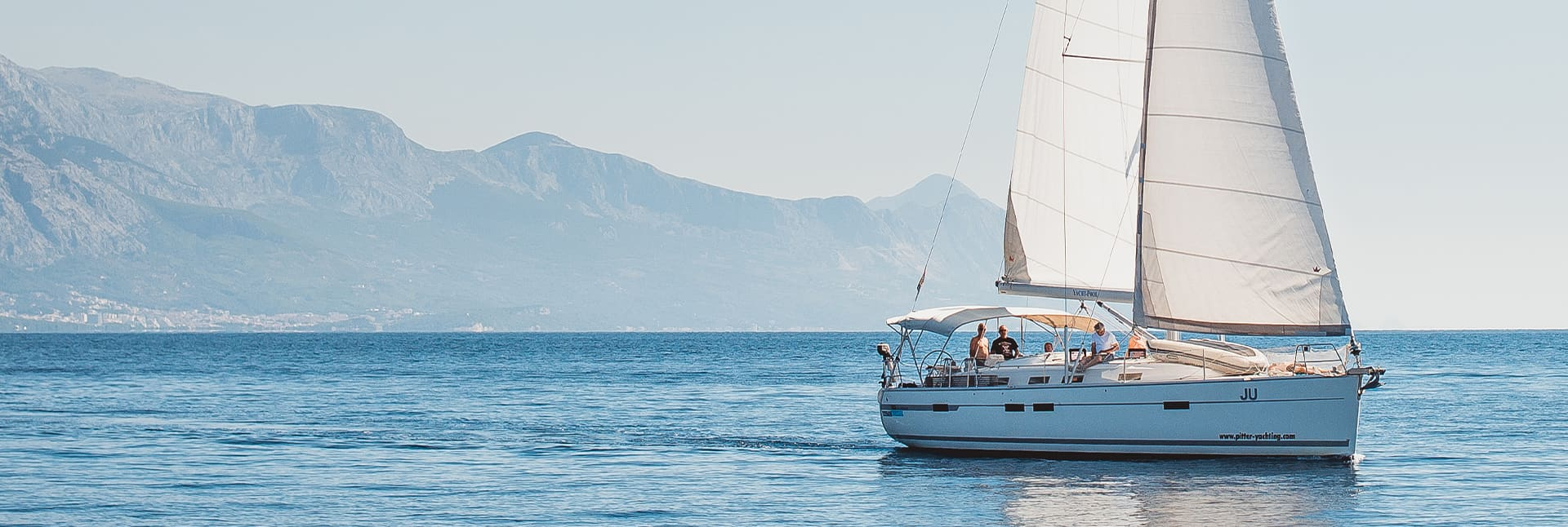 Starco insurance boat insurance header