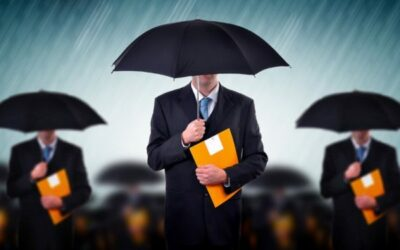Type of business insurance you need for your startup