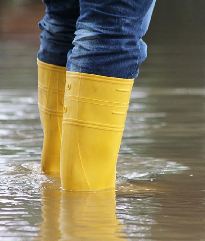 Flood insurance 1