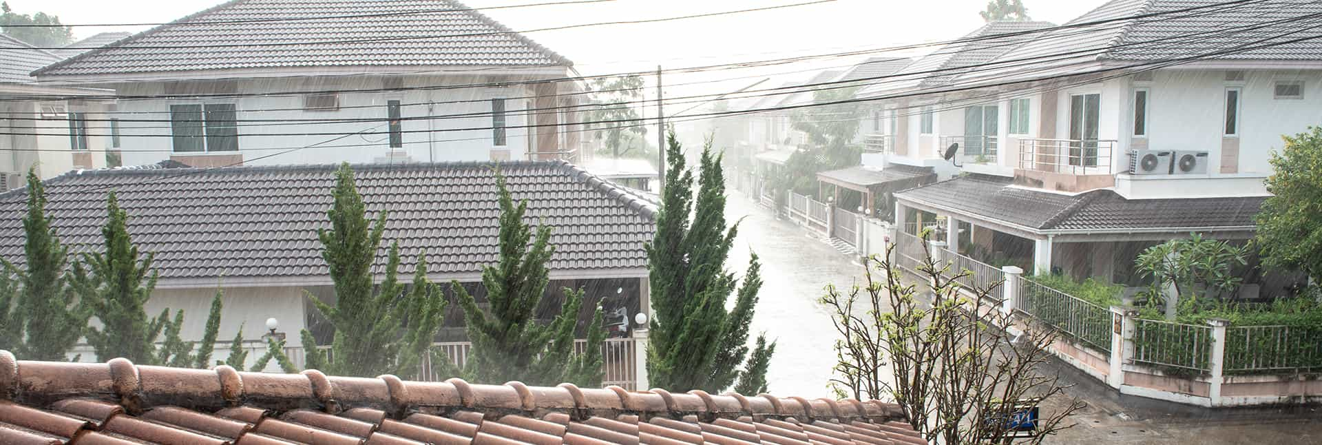 Flood insurance header 2