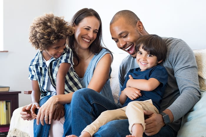 Starco insurance health insurance page
