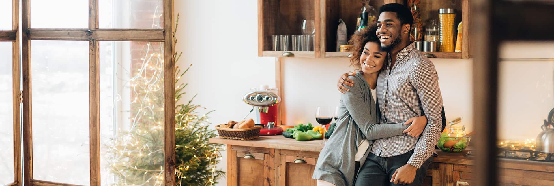 homeowners insurance 1