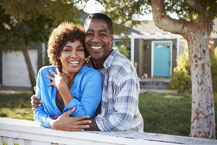 Starco insurance homeowners insurance