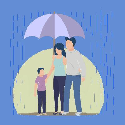Insurance 10