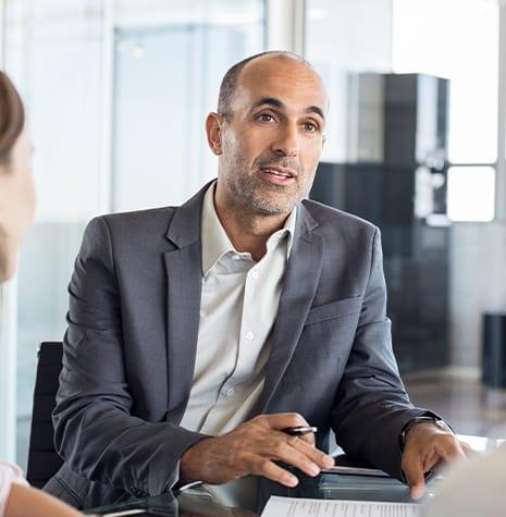 Starco insurance insurance agent career