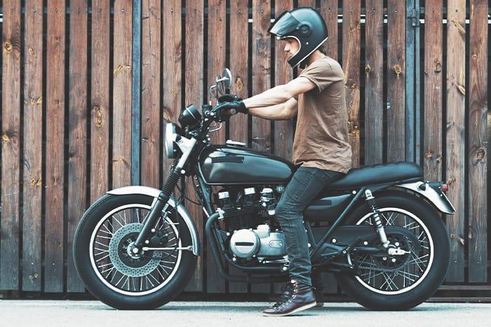 Starco insurance motorcycle insurance 2