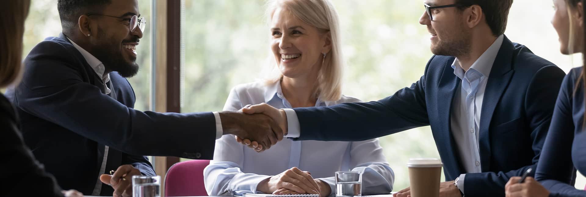 Starco insurance professional liability header