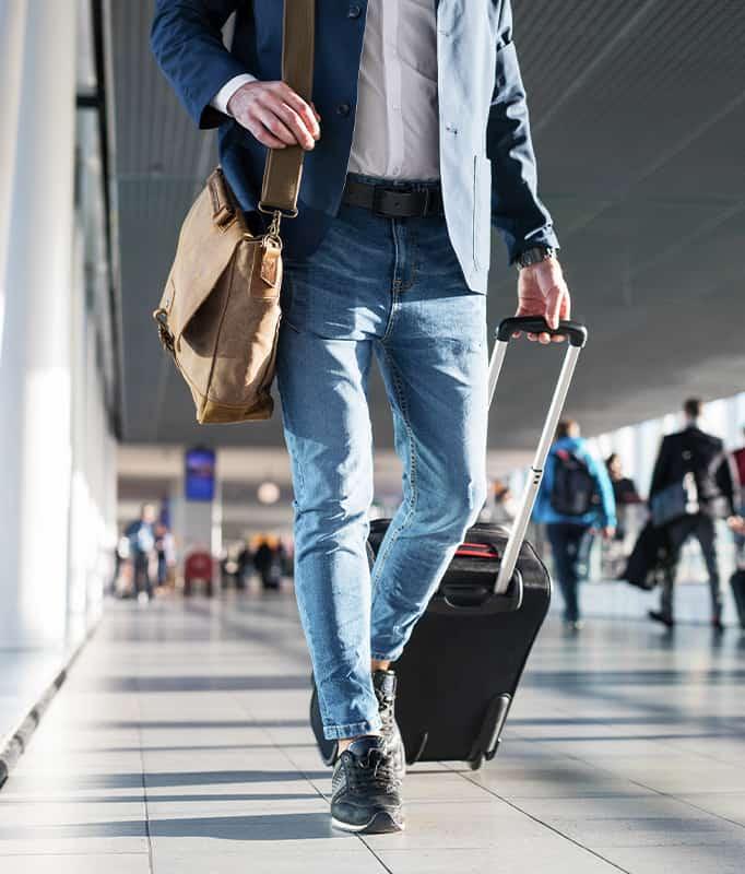 Starco insurance travel insurance 1