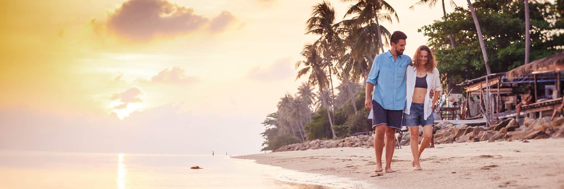 Starco insurance travel insurance header