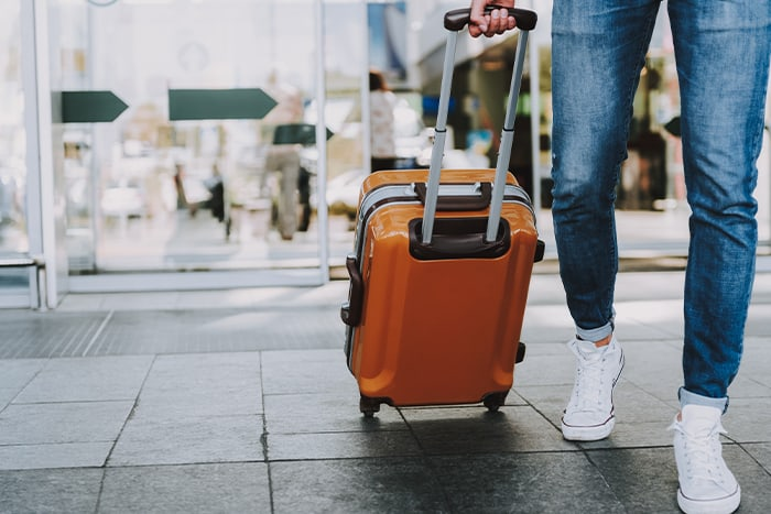 Starco insurance travel insurance
