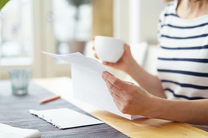 Starco insurance virtual mailbox service